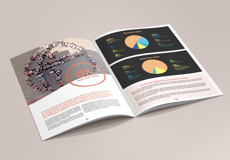 5Mockup_A4_Brochure_2BD