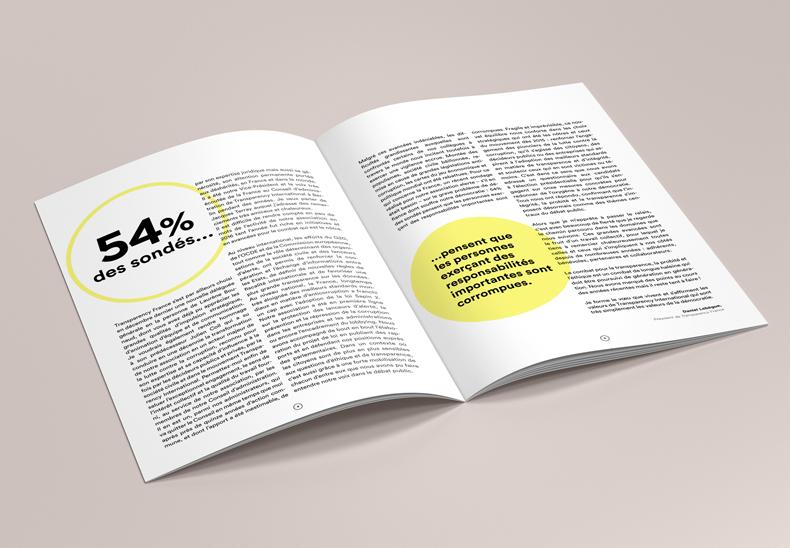 7Mockup_A4_Brochure_2BD