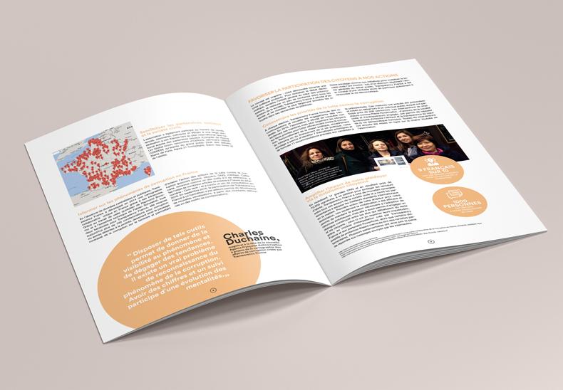 9Mockup_A4_Brochure_2BD