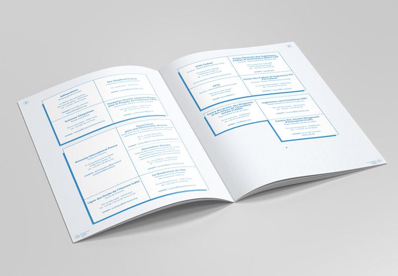 Mockup_A4_Brochure_2c