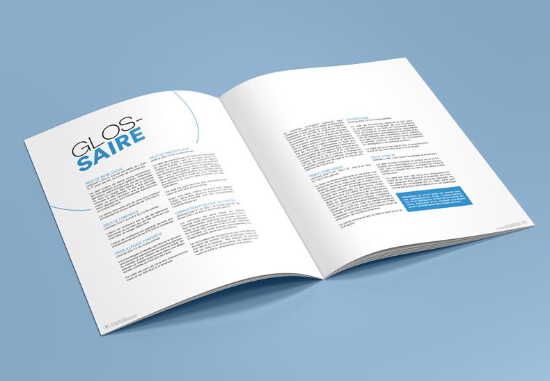 Mockup_A4_Brochure_2d